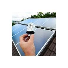 Förderung Solaranlage 2015 - solaranlage ratgeber photovoltaik und solarthermie anlagen