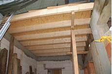 Sanierung Fachwerkhaus Innen - sanierung eines fachwerkhauses in hemsbach zimmerei wissel