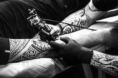 dermographe tatouage d occasion