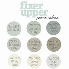 plum prettyhow to get that quot fixer upper quot style design challenge