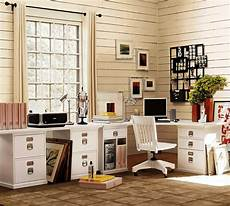 Home Office Wall Decor home office decor for impression traba homes