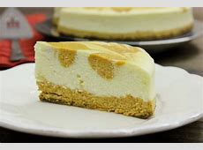 deluxe double layer cheesecake_image