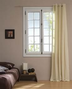 fenêtre en pvc prix prix d une fen 234 tre en pvc 2019 travaux