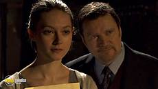 mord in midsomer rent midsomer murders series 13 master class 2010