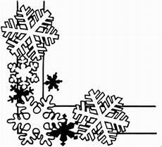 Malvorlagen Schneeflocken Weihnachten Schneeflocken Ausmalbild Malvorlage Gemischt