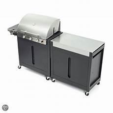 barbecook brahma 4 0 bol barbecook brahma 4 2 gasbarbecue inox koken