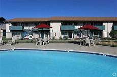 Apartments In Escondido Ca 92027 by 85 Apartments Available For Rent In Escondido Ca