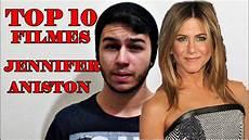 top 10 filmes aniston