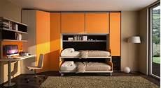 ladari per stanze da letto badroom centri camerette specializzati in camere e