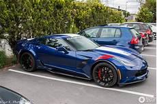 chevrolet corvette c7 grand sport 20 may 2017 autogespot