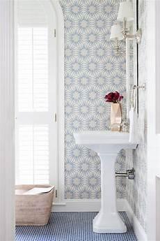 wallpaper bathroom ideas lust worthy statement bathroom wallpapers