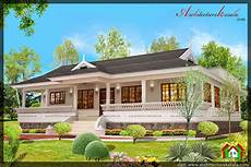 new model house kerala style 65 small two typical kerala nalukettu type home plan in 2000 sq ft with