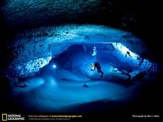 extreme cave diving worth the risks kcur