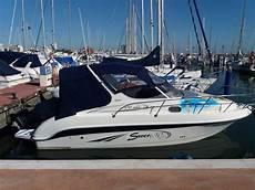 saver 690 cabin sport prezzo saver 690 cabin sport in m cervia imbarcazioni da