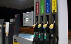 Benzin Statt Diesel Getankt - falsch getankt falschtanken