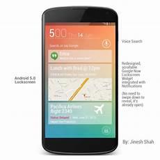 flüge nach köln android 5 0 design konzept