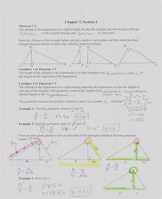 geometry worksheets circles high school 653 geometry worksheet congruent triangles sss and sas answers briefencounters