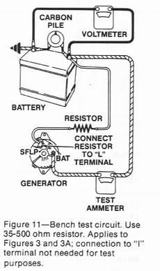 derek blog alternator gm 2012 wiring diagram