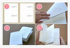 100lc diypapernstitch7 paper projects diy booklet diy