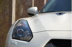 Nissan Gibt E10 F 252 R Alle Modelle Ab Baujahr 2000
