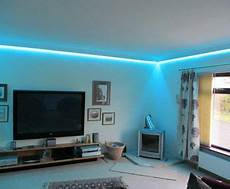 led wall wash install colour changing rgb leds into coving around the room tips tricks