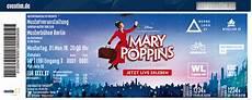 Poppins Hamburg Tickets - poppins das musical tickets getgo de