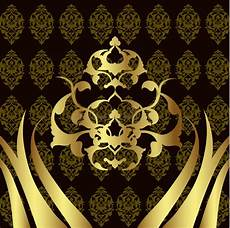 turco ottomano disegno turco tulipano dell ottomano tradizionale