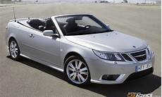 how to sell used cars 2007 saab 42072 transmission control new saab 9 3 photos 1 of 4