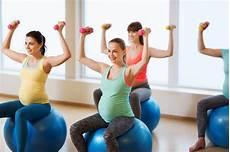 sport in der 25 ssw start in rasante entwicklungen