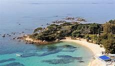 best corsica hotels best western plus ajaccio amiraut 233 residence 4