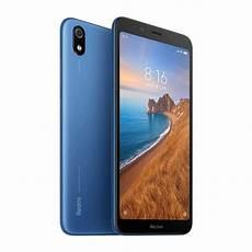 quel smartphone choisir a moins de 100 comparatif 2019 quel smartphone choisir 224 moins de 100