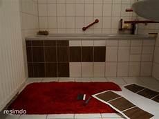 küche fliesen überkleben das bad und die k 252 che effektvoll renovieren fliesen