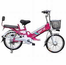 Lvbeis Erwachsene Elektrisches Fahrrad Mountainbike