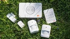 smart home systeme 2019 220 bersicht vergleich und test