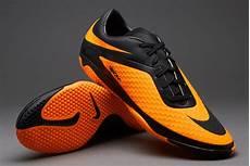 Sepatu Futsal Nike Hypervenom Febri 18