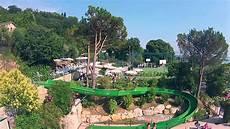 Ceggio La Rocca Bardolino Lago Di Garda