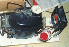klima selber bauen kompressor k 252 hlschrank selber bauen k252hlschrank
