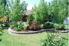 Haus Und Garten Ideen Us Avec Gartengestaltung Ideen