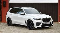 2020 next bmw x5 suv 2020 bmw x5m redesign price release date and engines
