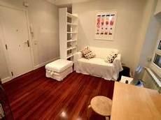 pisos en san sebasti 225 n donostia casas 225 ticos y chalets pisos com