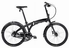 dahon los xl 24 zoll faltrad fahrrad shop