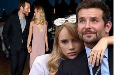 Bradley Cooper Freundin - bradley cooper denies secretly marrying suki waterhouse
