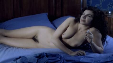Naked And Funny Russian