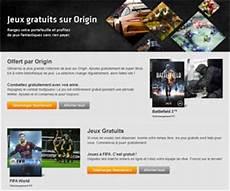 complets gratuits sur jeux gratuits sur origin battlefield 3 wars the