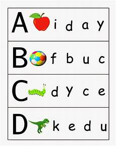 letter matching printable worksheets 24293 kindergarten worksheets match and lower letters 1