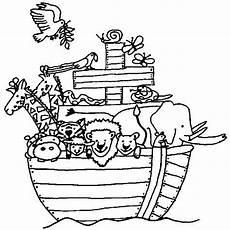 Malvorlagen Arche Noah Ausdrucken Ausmalbilder Arche Noah 260 Malvorlage Alle Ausmalbilder