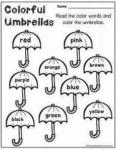 color worksheets esl 12982 resultado de imagen para colors worksheet ingles para preescolar tiempo preescolar hojas de