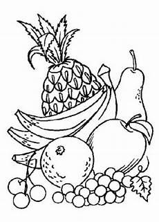 Malvorlagen Obst Sch 246 Ne Ausmalbilder Malvorlagen Obst Und Gem 252 Se Ausdrucken 1