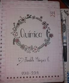 car 225 tula qu 237 mica estilo flowers and mandalas cuadernos caratulas