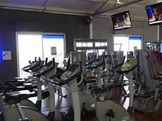 Fitness Park Denis De La R 233 Union Tarifs Avis